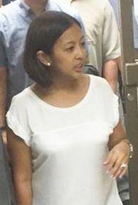 Abby Binay July 2016.jpg