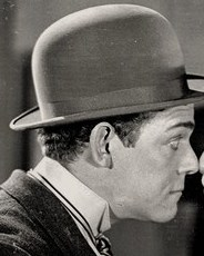 Albert Austin-Mary Pickford in Suds (cropped).jpg