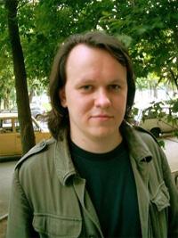 File:Aleksej Tsvetkov.jpg