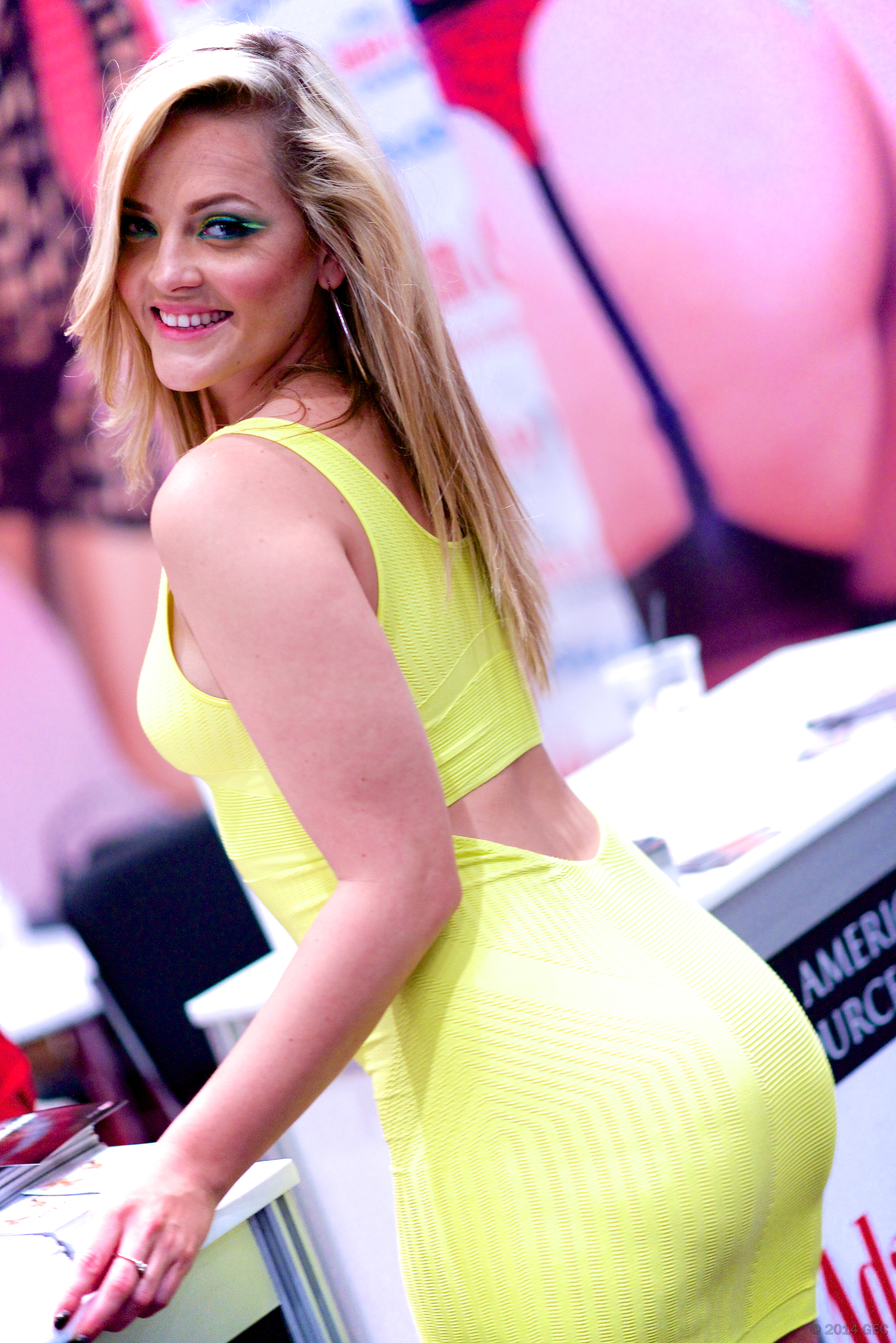 Filealexis Texas At The 2014 Avn Adult Entertainment Expo 12228559924 Jpg