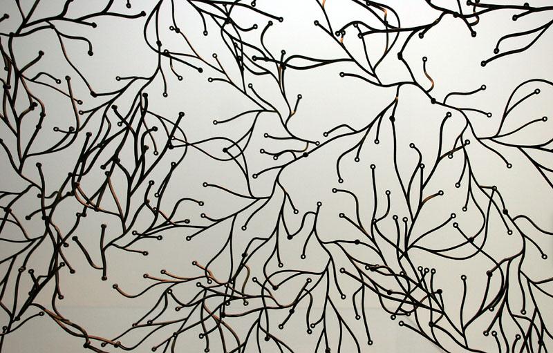 Algues bouroullec wikip dia - Les freres bouroullec ...