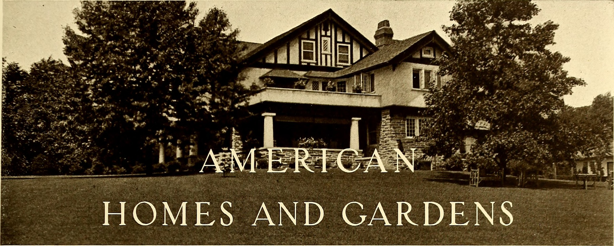 File American Homes And Gardens 1912 17534378374 Jpg