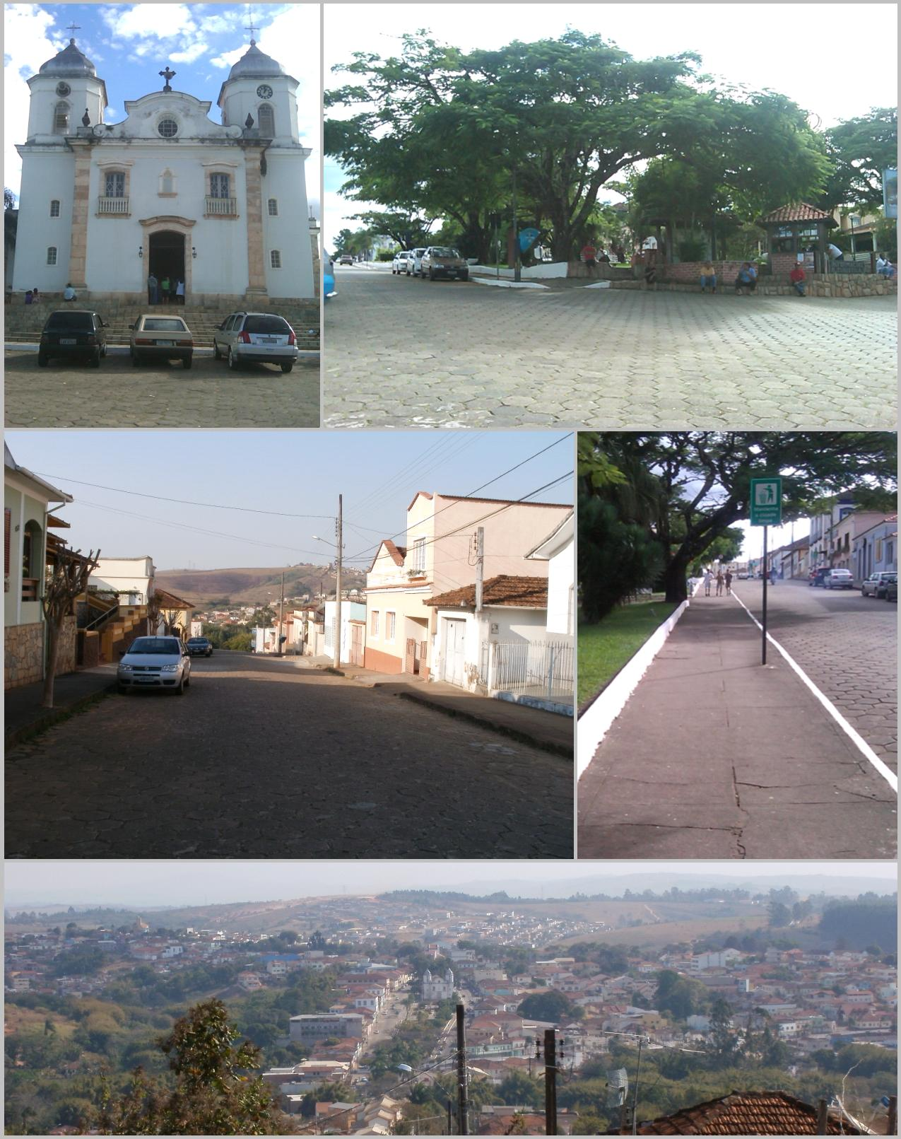 Andrelândia Minas Gerais fonte: upload.wikimedia.org