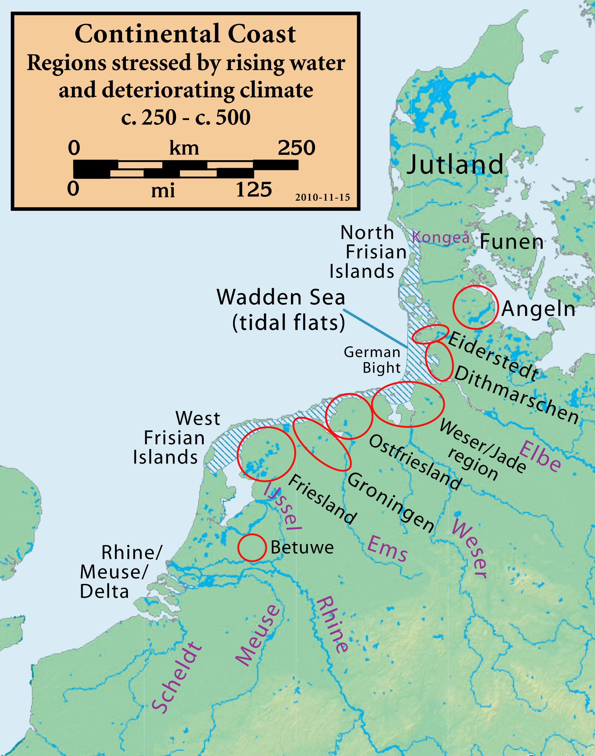 the history of the homelands From around ad 800 to the 11th century, a vast number of scandinavians left their homelands to seek their fortunes elsewhere these seafaring warriors–known collectively as vikings or norsemen.