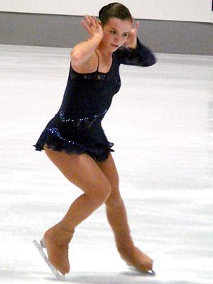 Anna jurkiewicz wikipedia for Pettorali diversi