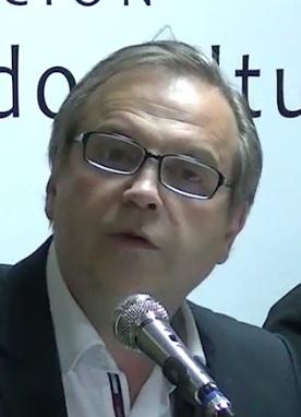 File antonio miguel carmona 2015b cropped jpg - Antonio carmona wikipedia ...