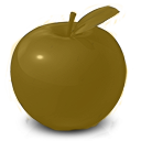 Apple Mac Gold.png