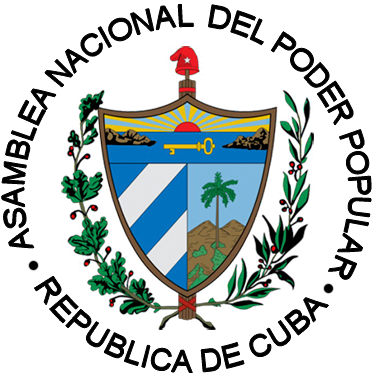 Resultado de imagen para poder popular cuba