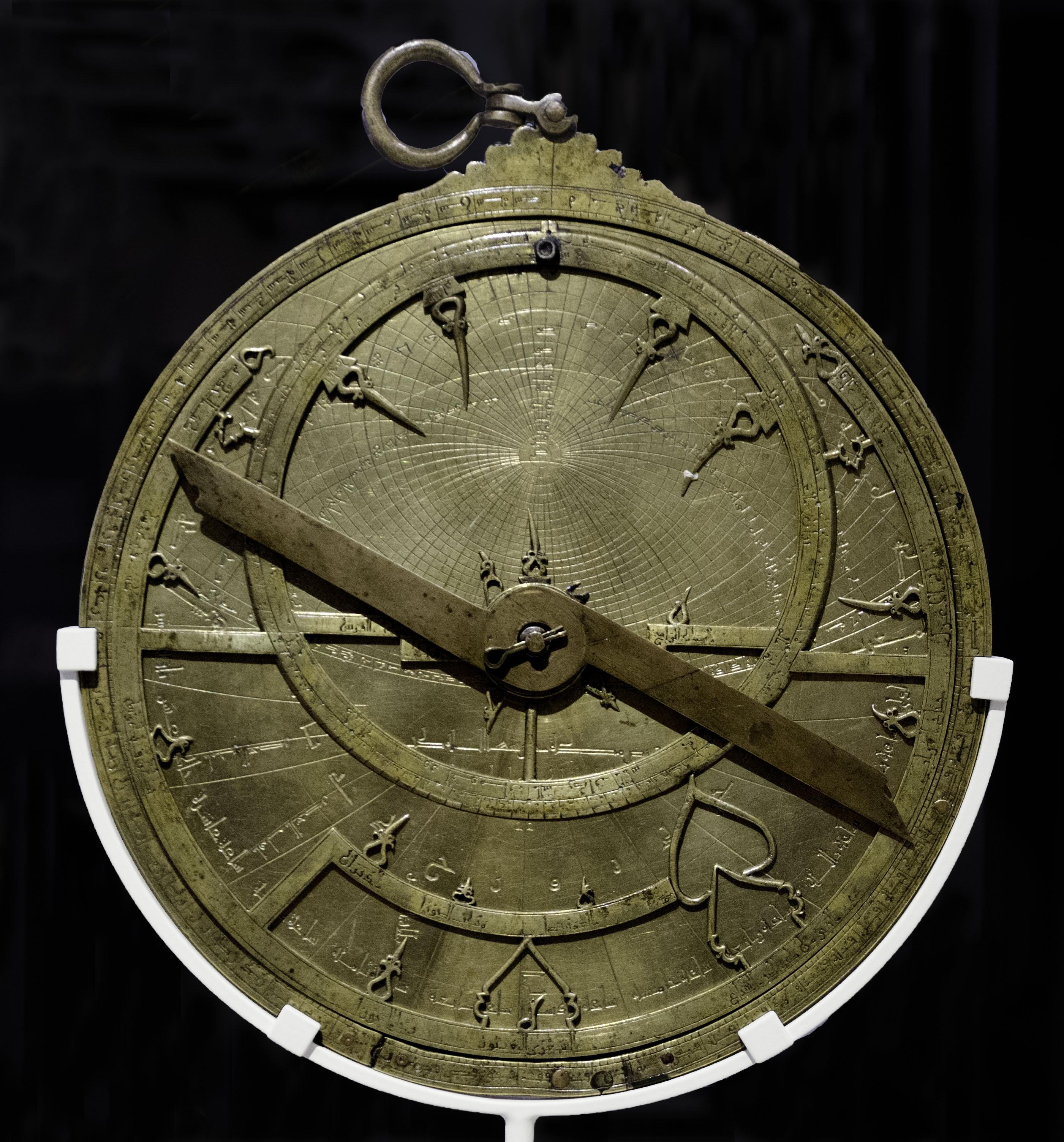 WikipediaLa Libre WikipediaLa WikipediaLa Enciclopedia Astrolabio Astrolabio WikipediaLa Astrolabio Libre Enciclopedia Astrolabio Enciclopedia Libre lF1KJc