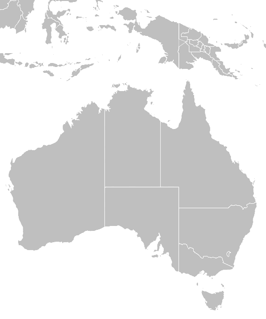 File:Australia blank map in grayscale.png - Wikimedia Commons