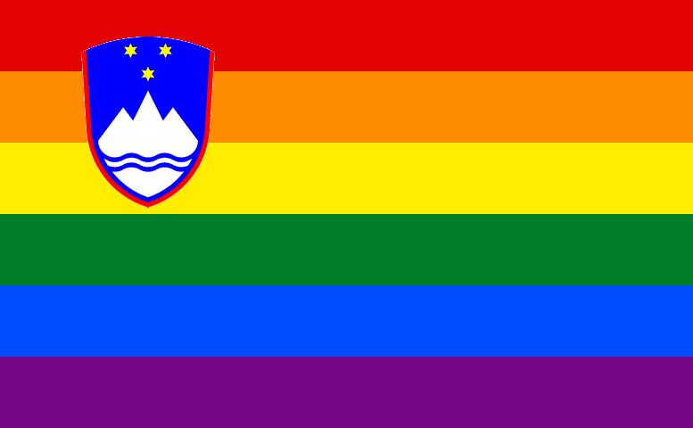 video omosessuali italiani Vicenza