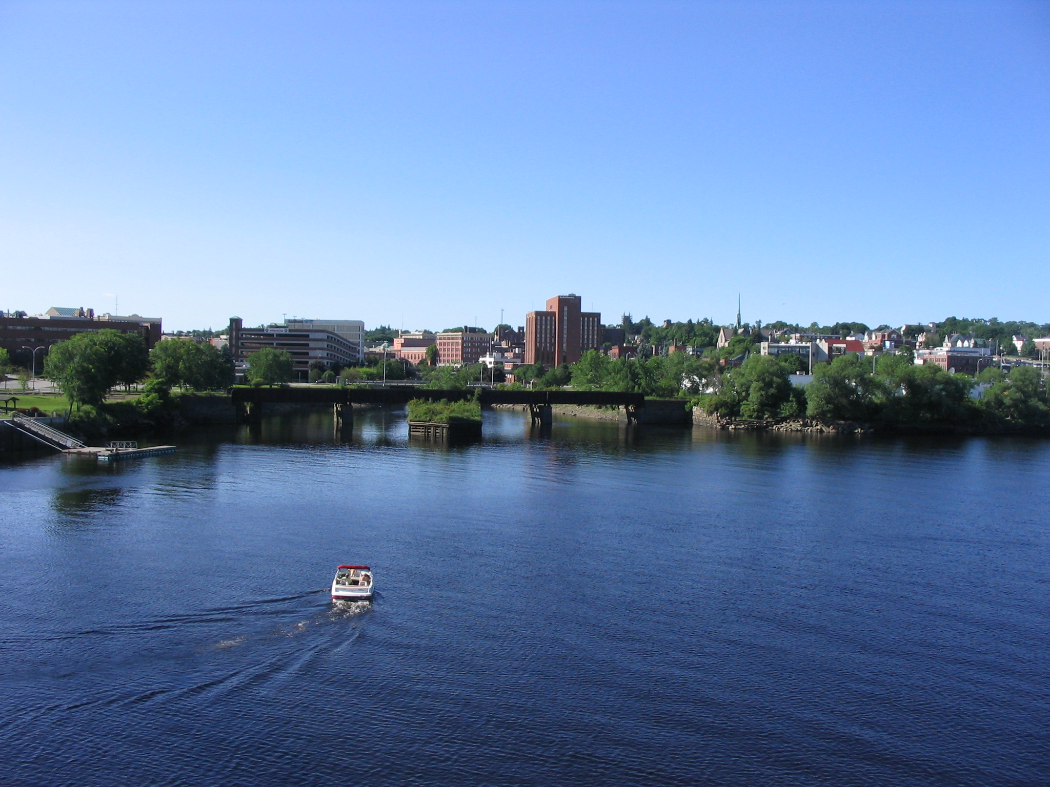 Bangor, Maine | Familypedia | FANDOM powered by Wikia