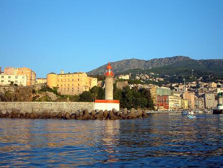 File:Bastia 02.jpg