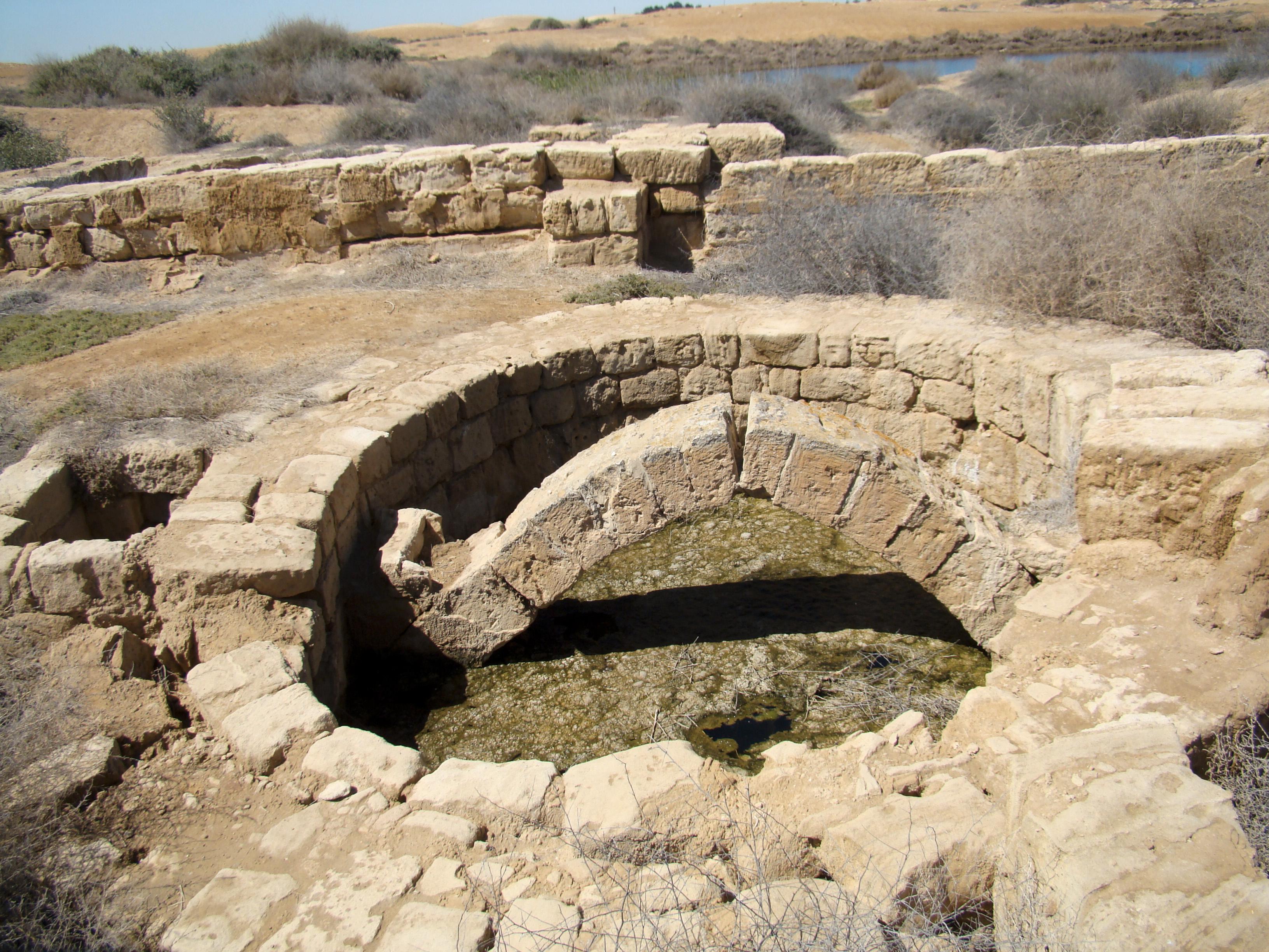 Baths at Abu Mena (V).jpg