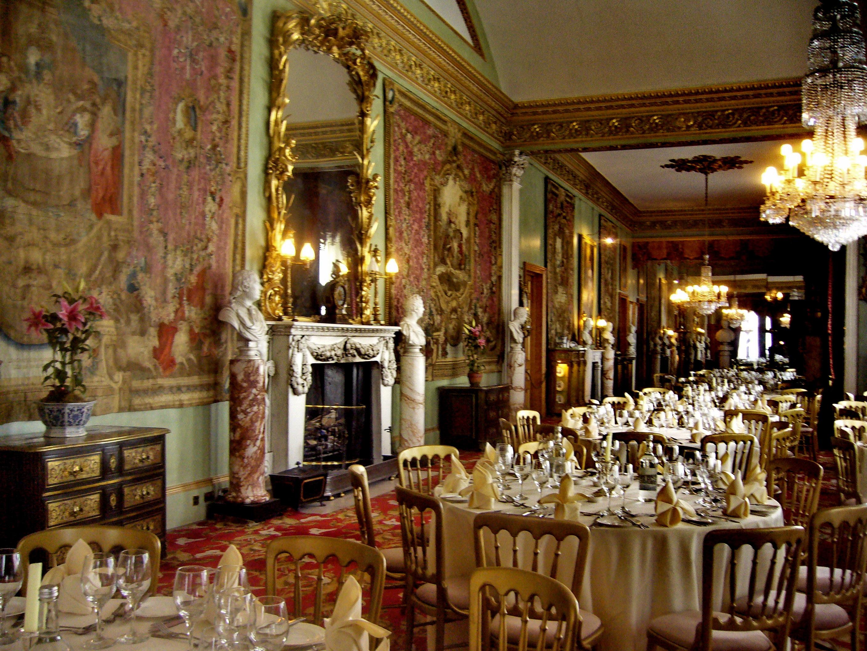 Arundel Room For Rent