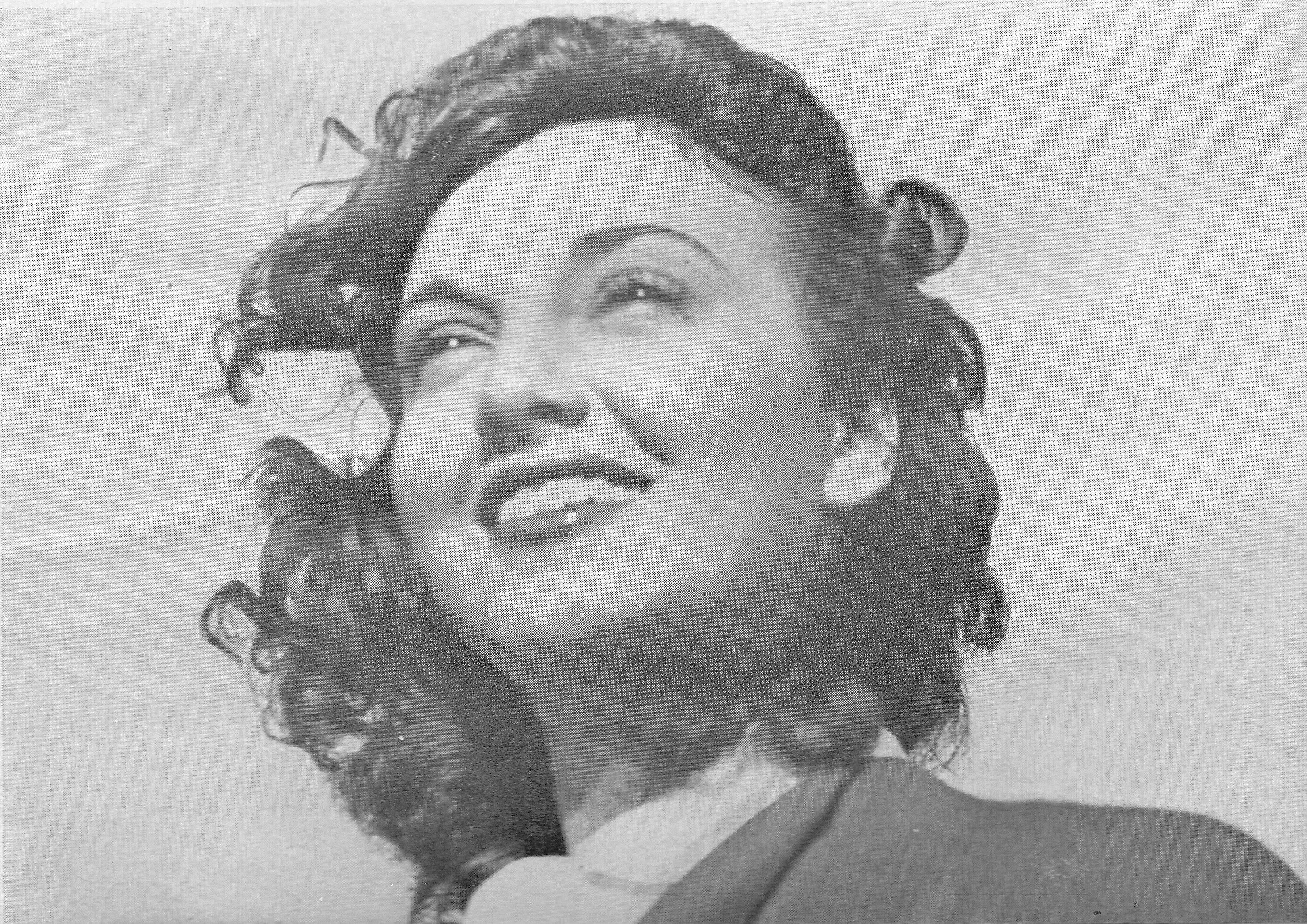 Bianca Della Corte