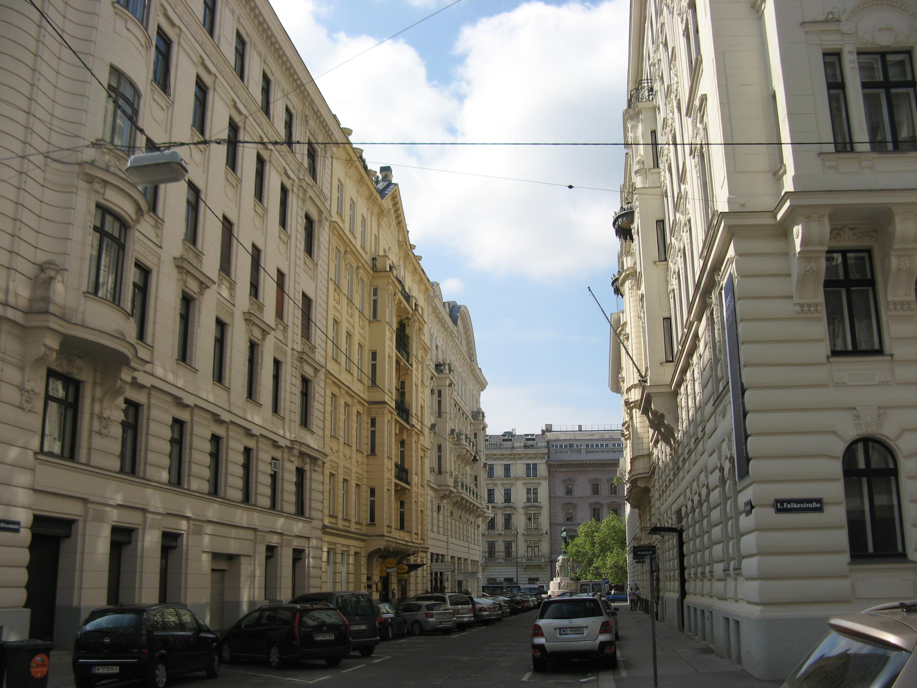 Biberstraße 03.JPG