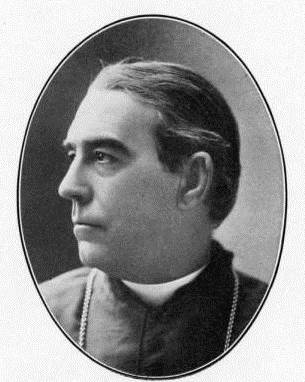 Byrne Bishop-thomas-byrne.jpg