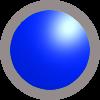 BlueLEDlight.png