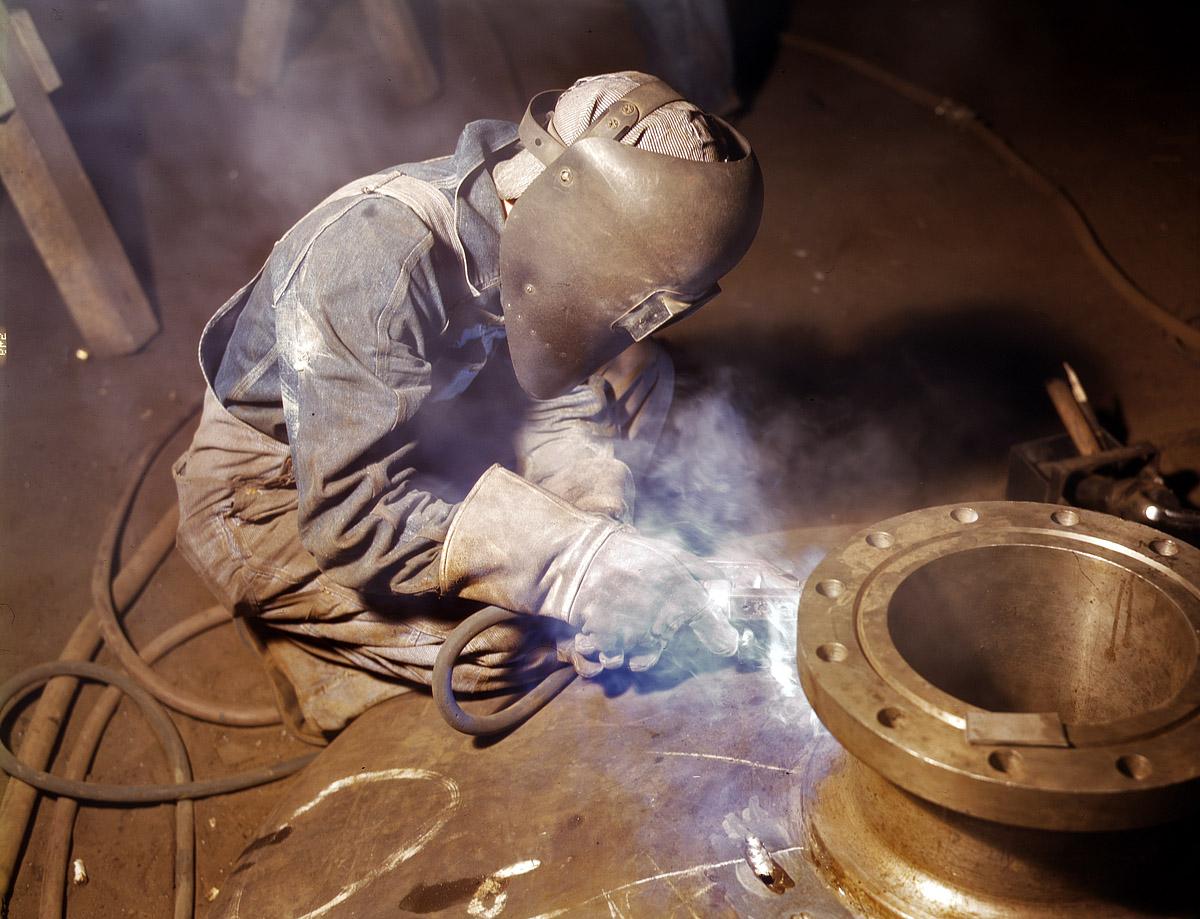 Image result for boiler maker factory images pics