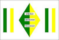 Bom Progresso Rio Grande do Sul fonte: upload.wikimedia.org