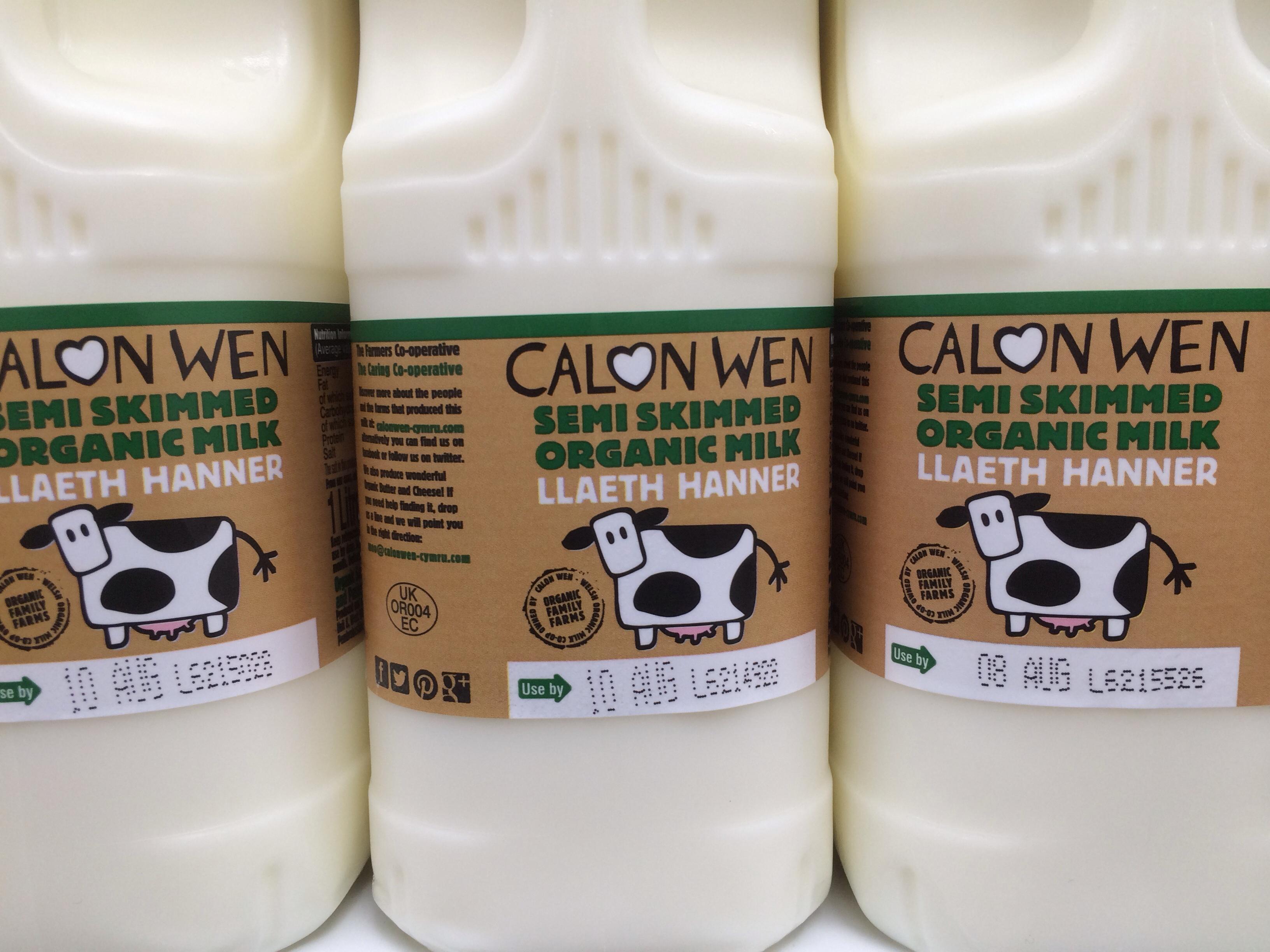Bottles_of_Calon_Wen_semi-skimmed_milk.jpg?profile=RESIZE_710x