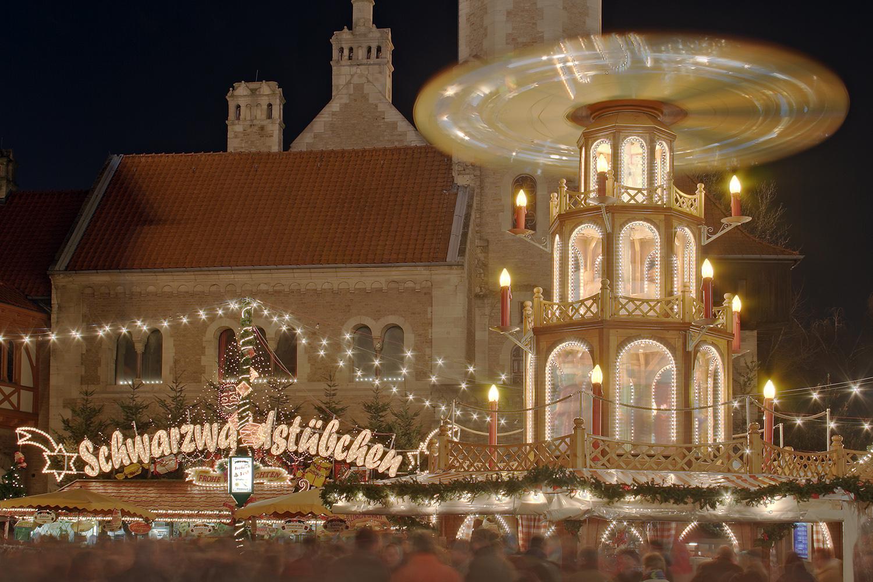 Weihnachtsmarkt Braunschweig.Datei Braunschweig Weihnachtsmarkt 2 Jpg Wikipedia