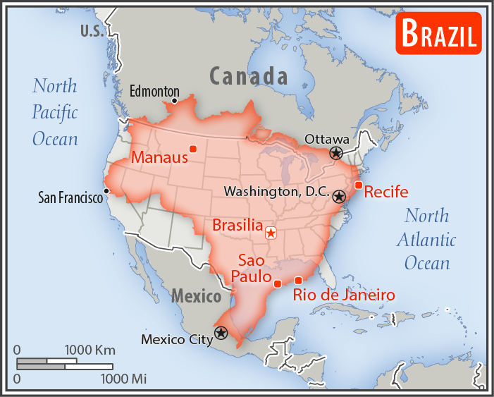 Filebrazil us area comparisong wikimedia commons filebrazil us area comparisong gumiabroncs