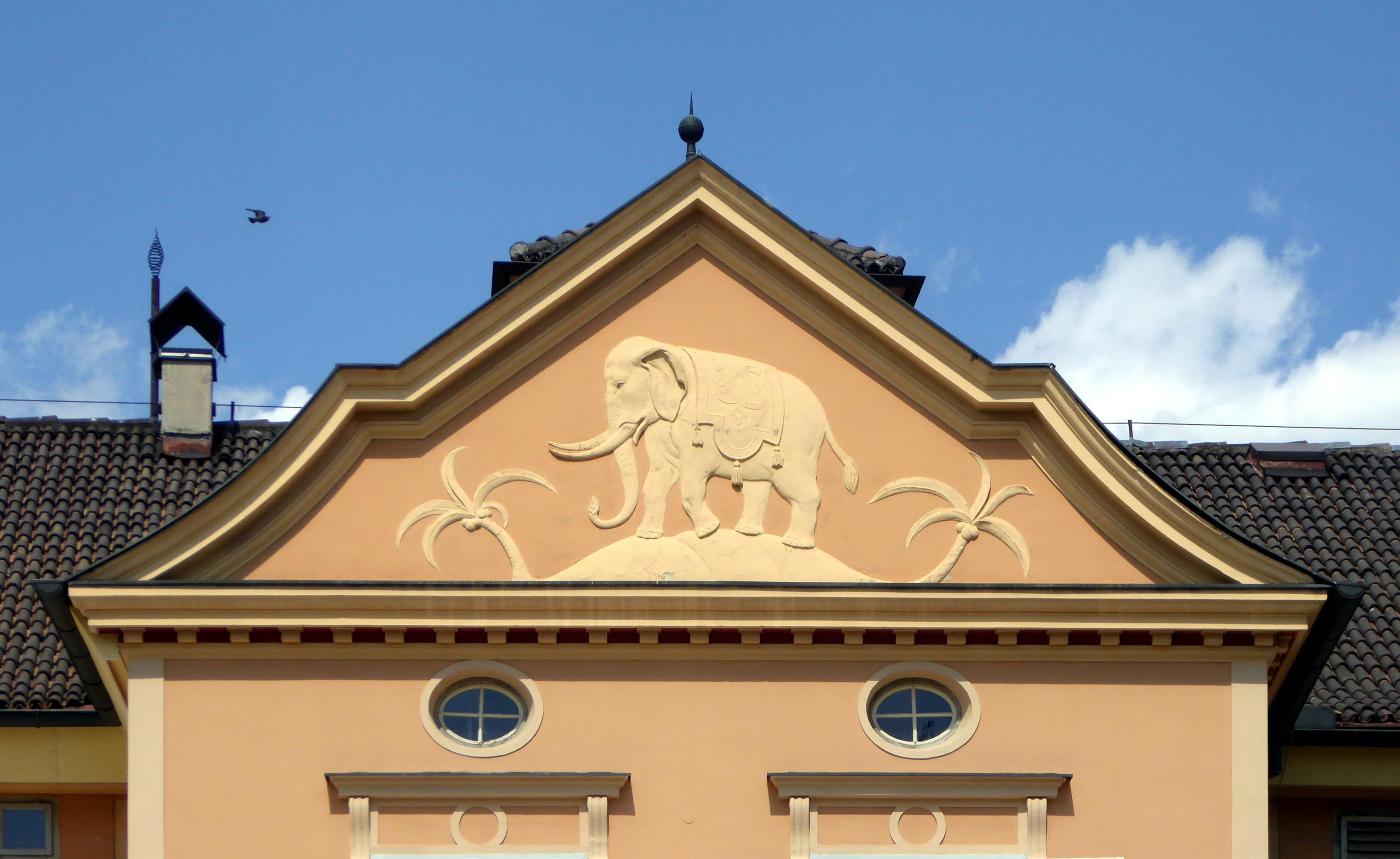 Hotel Tyrol Brixen Bewertung