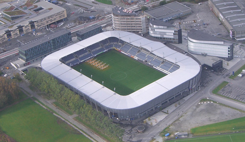 http://upload.wikimedia.org/wikipedia/commons/a/ad/Btd_viking_stadion_lr.jpg