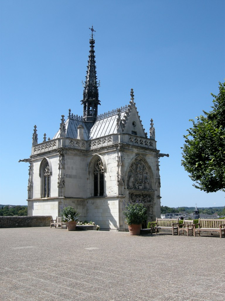 Resultado de imagen para castillo, Saint-Hubert