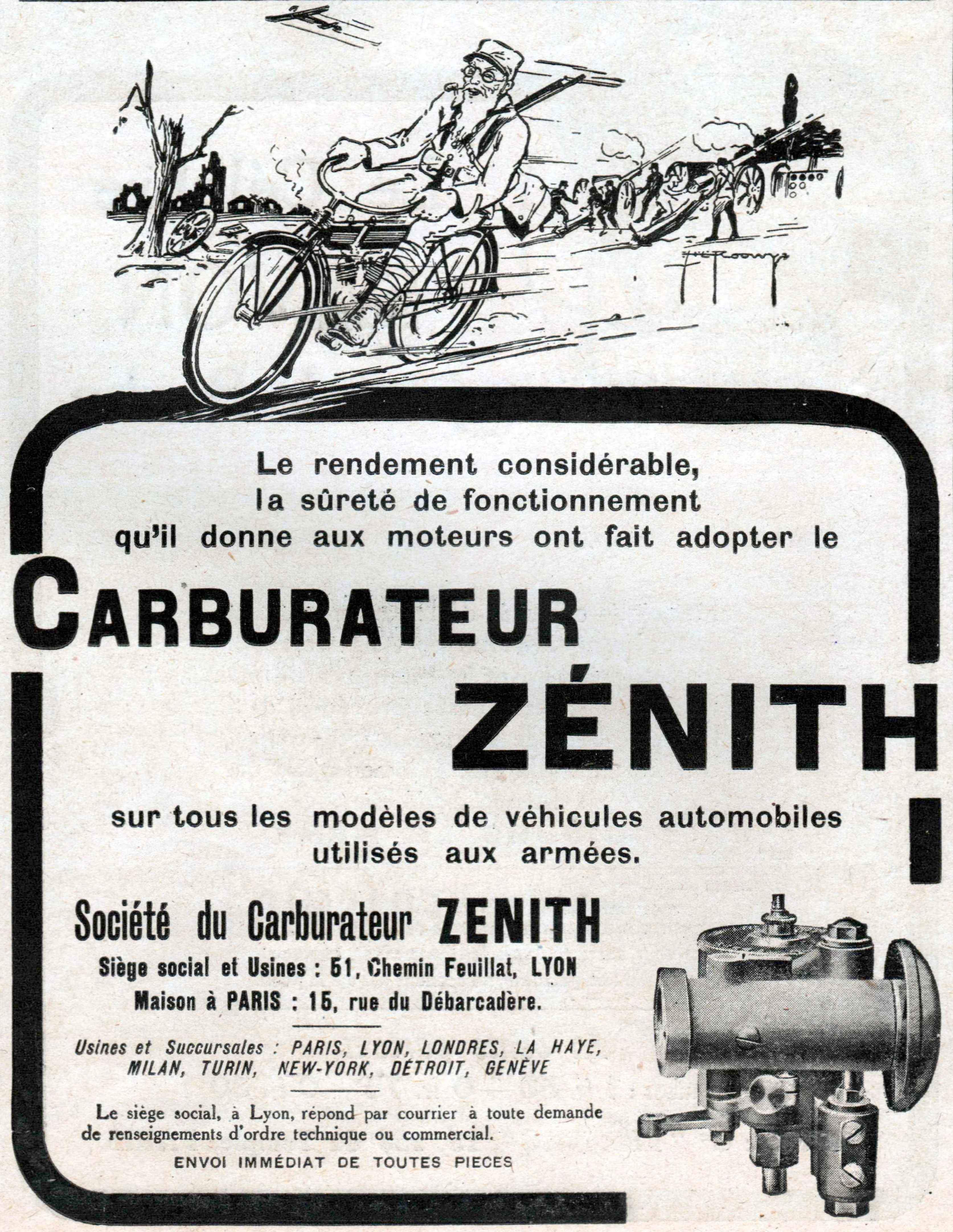 File Carburateur Zénith Jpg Wikimedia Commons