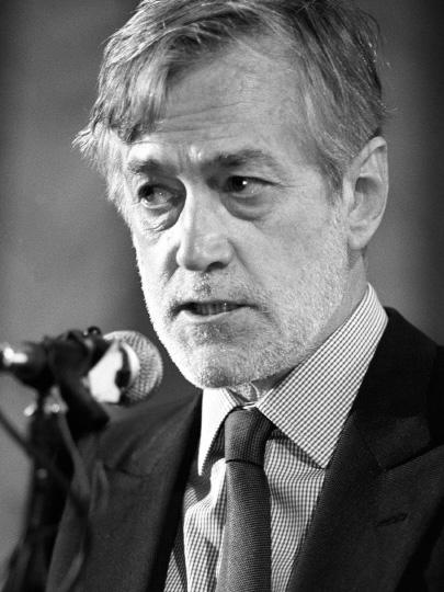 Elezione del presidente del senato del 1994 wikipedia for Senato wikipedia
