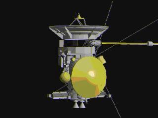 Cassini-huygens cass schi movt2.jpg