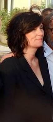 Corsini, Catherine (1956-)