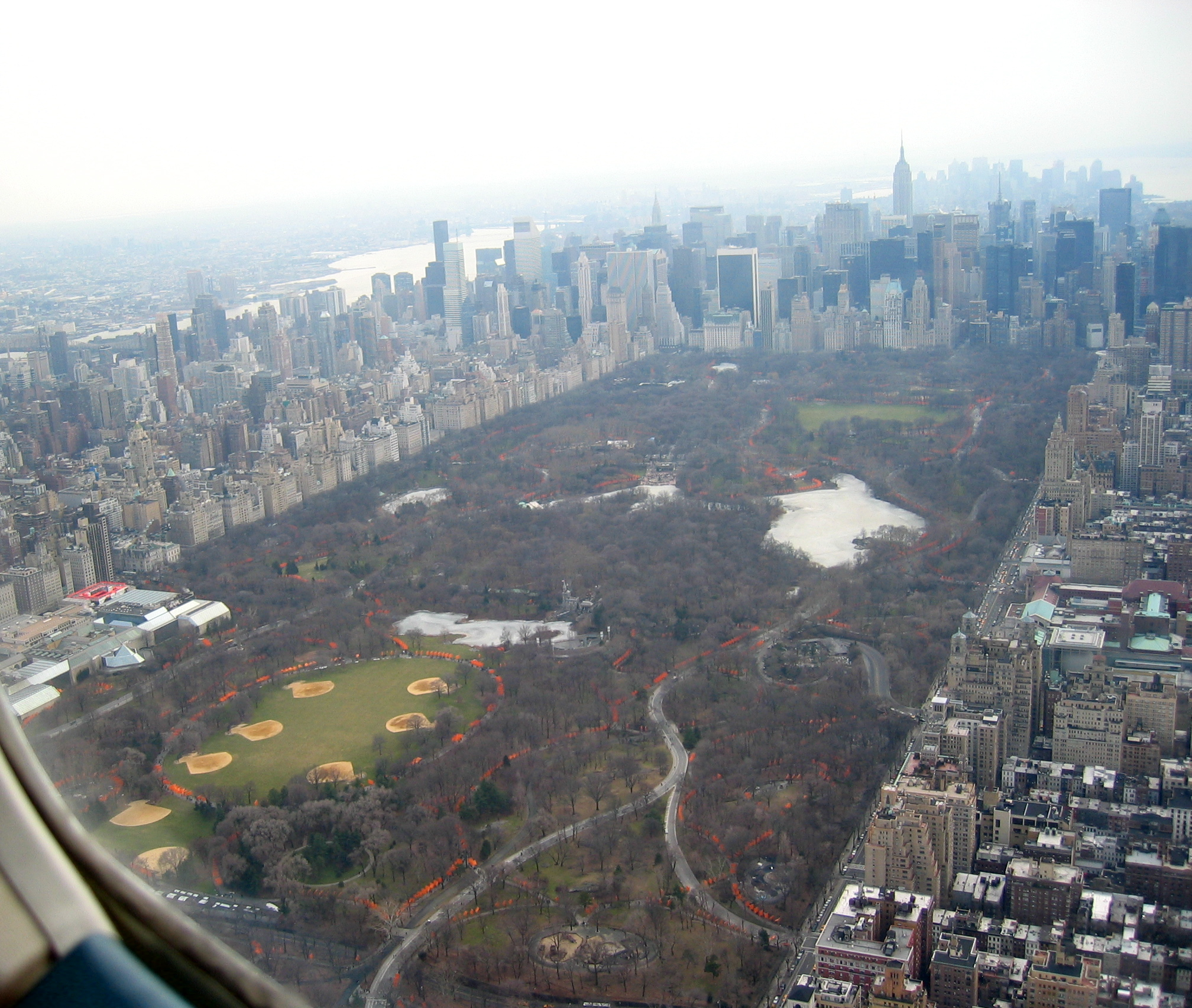 CentralParkFromAboveCropped