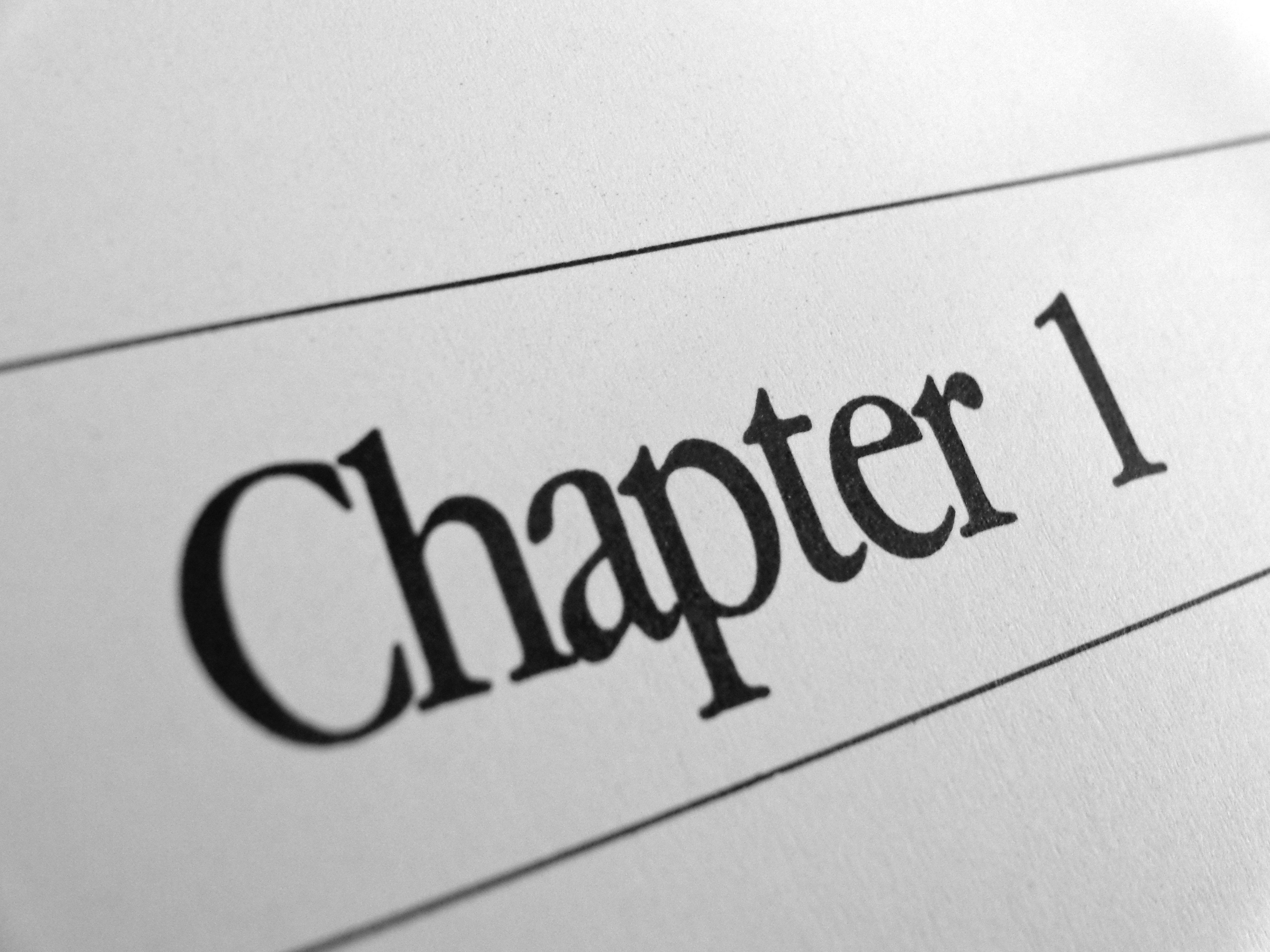 File Chapter 1 Jpg Wikimedia Commons