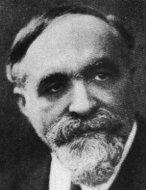 Charles Moureu French chemist and professor