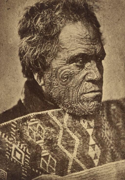 Chef Maori1998-3157-173.jpg