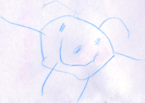 File:Child Art Aged 4.5 Person 2.png
