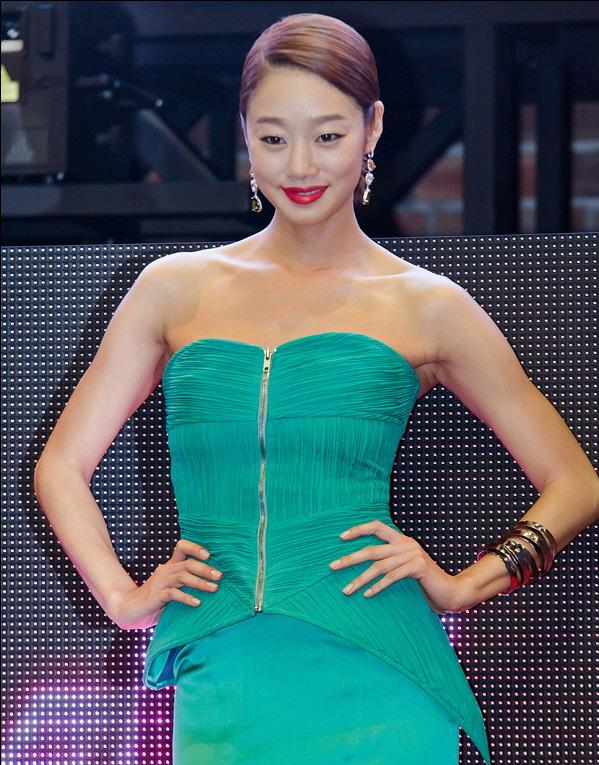 Hyun jin park 2 - 3 part 2