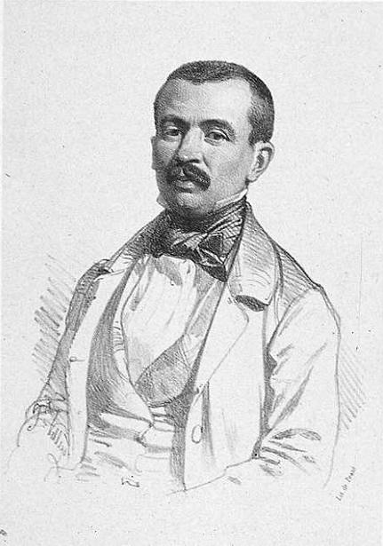 Cipriano Segundo Montesino, de José Vallejo (cropped).jpg