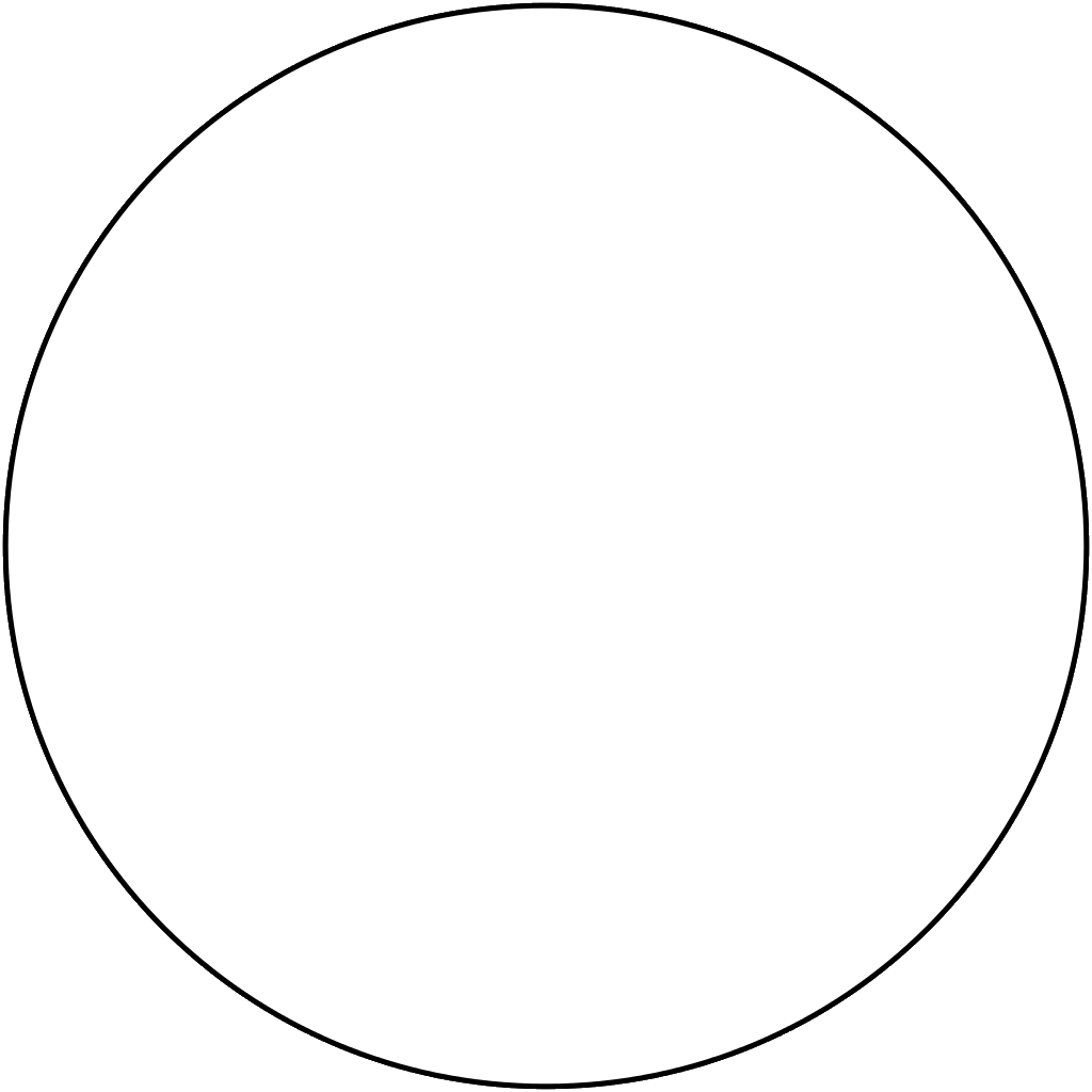 file circle transparent png wikimedia commons