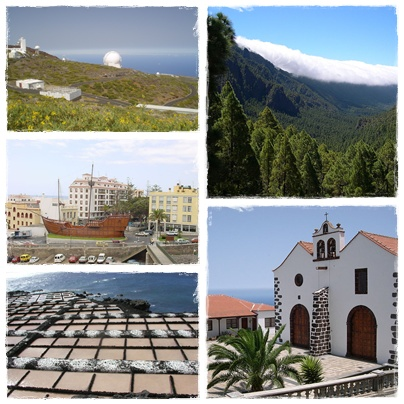 Archivo:Collage La Palma.jpg