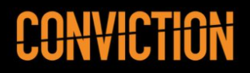 Conviction TV 2016 logo.png