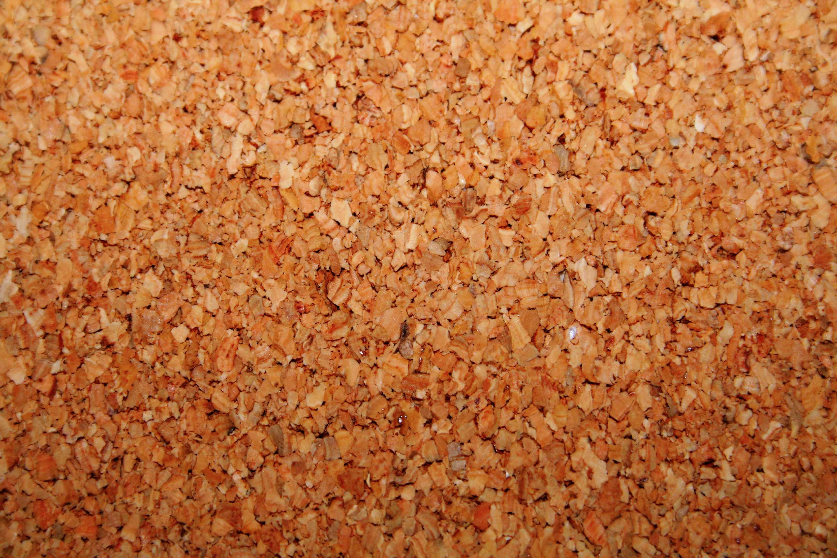 Cork (material) - Wikipedia