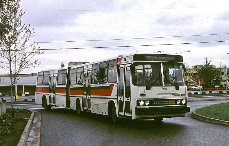Crown Ikarus 286 Wikipedia