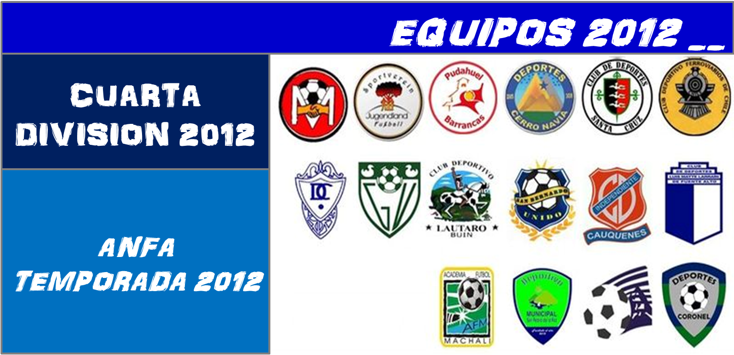 File:Cuarta2012euipos.png - Wikimedia Commons