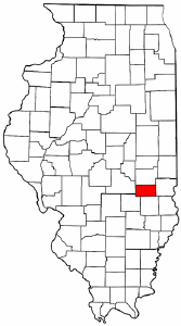 Cumberland County Illinois.png