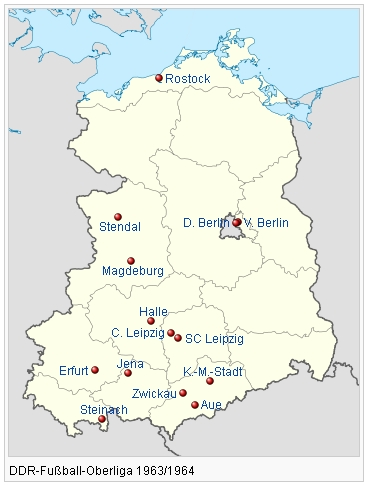 DDR-Fußball-Oberliga 1964.jpg